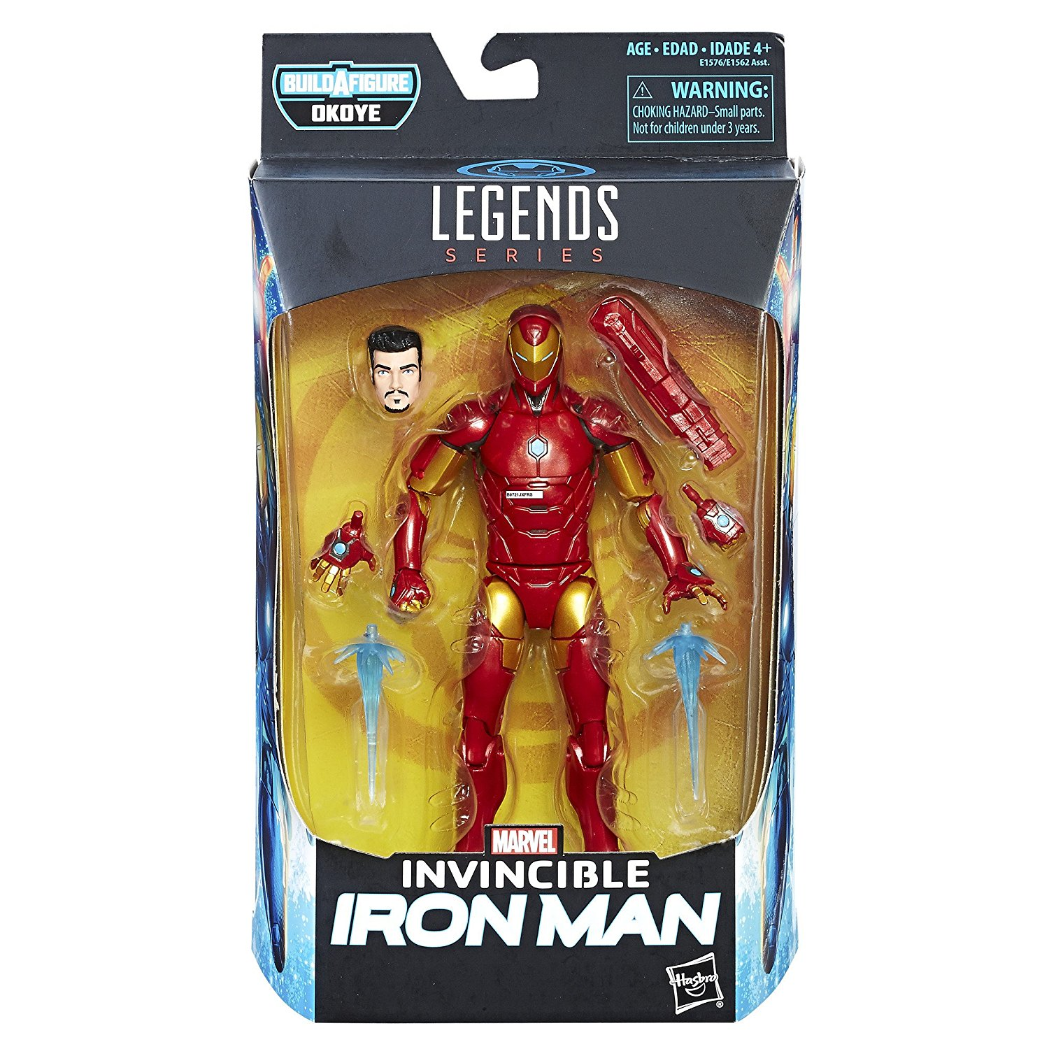 amazon drones shipping with Marvel Black Panther Legends Series Iron Man on Marvel Black Panther Legends Series Nakia together with So Slime Factory further Squishies Cake Slow Rising Kawaii Squishies Great Hand Pillow Toy likewise Automating The Journey To Your Doorstep E8016fcef3b2 furthermore Marvel Black Panther Legends Series Iron Man.
