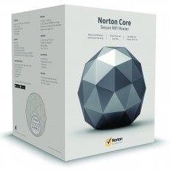Norton Core Secure WiFi Router