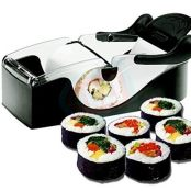 Perfect Roll Sushi Machine