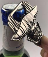 Star Wars Millennium Opener for Bottles