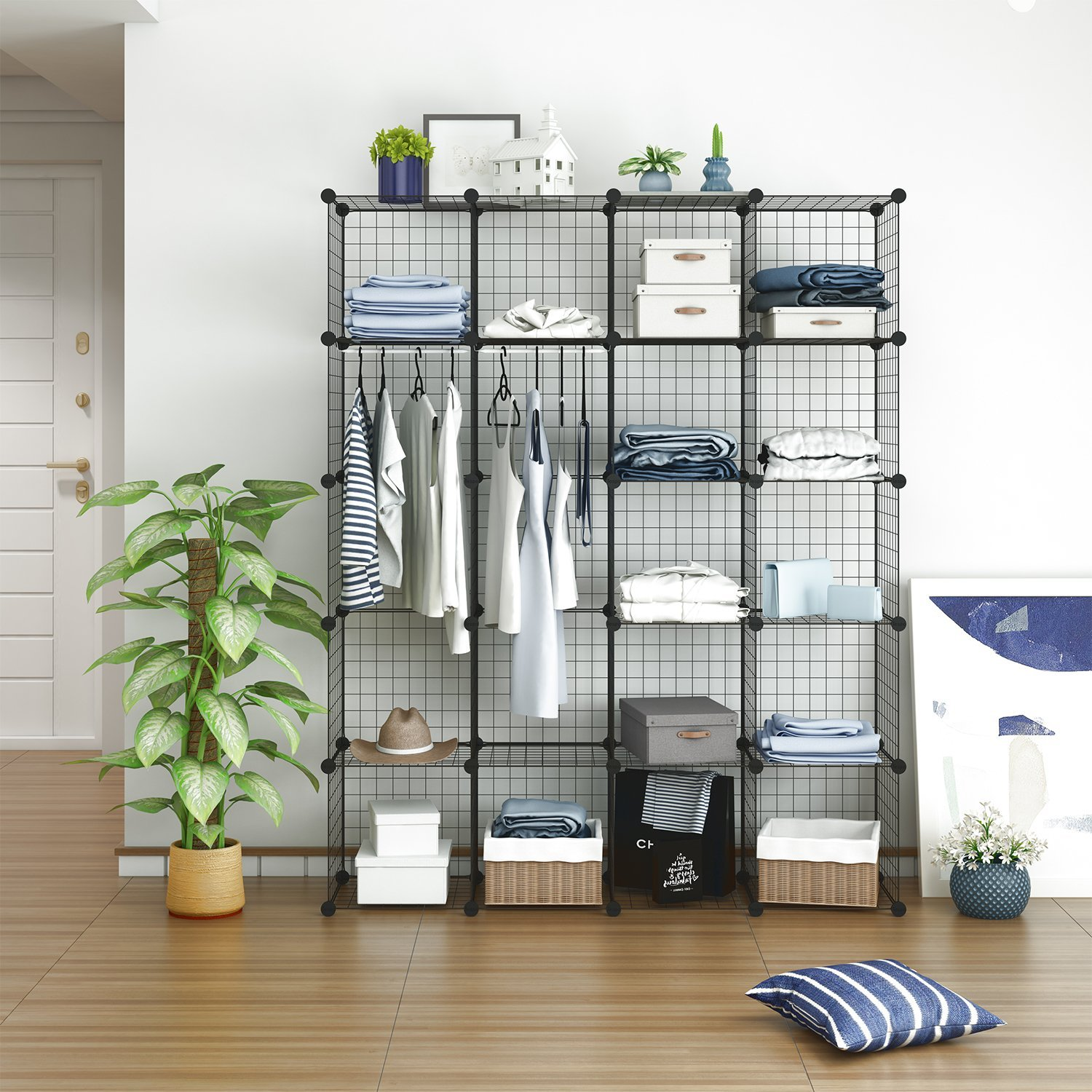 white boon the oak cubes shop in shelves available situ square shelf also product category zoom shelving cube