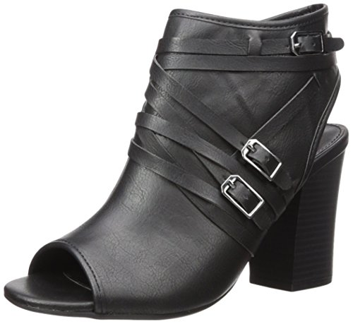 Women's Sgr-Otto Ankle Boot