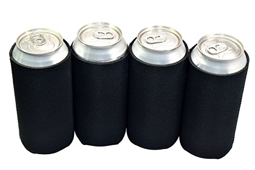 Tall Can Cooler ~ Qualityperfection black tall can coolers best offer reviews