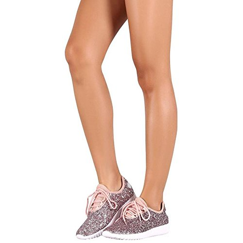 Forever Shoes Women S Remy
