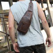 Crossbody men casual messenger bag3