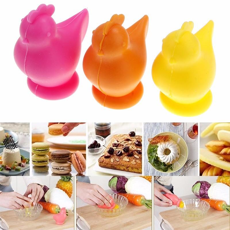 Silicone Egg Yolk Separator Best Offer Reviews