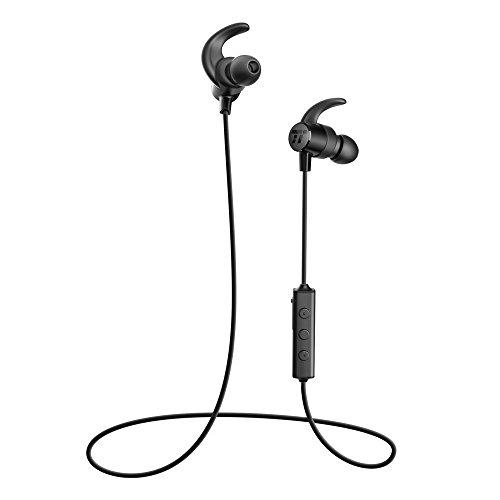Earbuds bluetooth wireless taotronics - wireless earbuds sports bluetooth