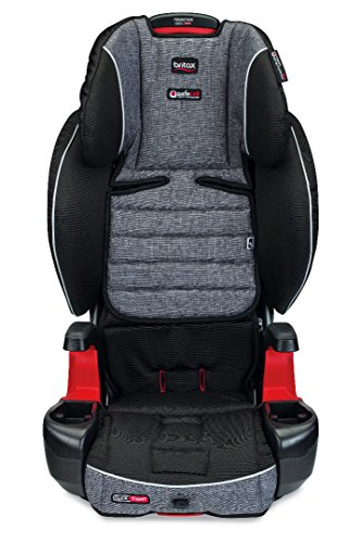 britax g1 1 frontier clicktight combination harness 2 booster car seat vibe best offer reviews. Black Bedroom Furniture Sets. Home Design Ideas