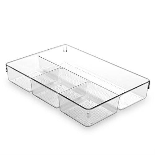 organizer pearlized classics multicolor drawer drawers seville multi ip cart